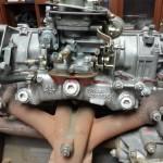 generalna oprava motora FIAT 1300_01