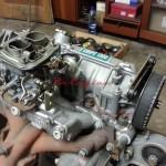 generalna oprava motora FIAT 1300_02