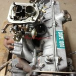 generalna oprava motora FIAT 1300_03