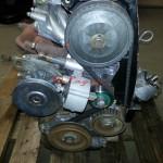 generalna oprava motora FIAT 1300_04