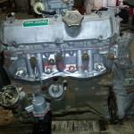 generalna oprava motora FIAT 1300_05