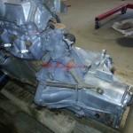 generalna oprava motora FIAT 1300_06