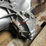 generalna oprava motora FIAT 1300_07