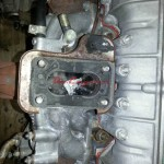 generalna oprava motora FIAT 1300_09