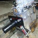 generalna oprava motora FIAT 1300_13