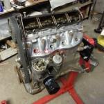 generalna oprava motora FIAT 1300_14
