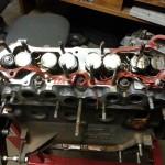 generalna oprava motora FIAT 1300_15