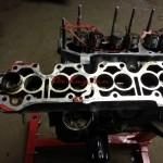generalna oprava motora FIAT 1300_16