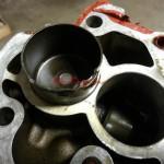 generalna oprava motora FIAT 1300_17