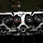 generalna oprava motora FIAT 1300_18