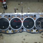 generalna oprava motora FIAT 1300_19
