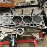 generalna oprava motora FIAT 1300_20