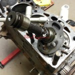 generalna oprava motora FIAT 1300_24