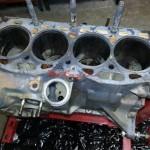 generalna oprava motora FIAT 1300_26