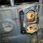 generalna oprava motora FIAT 1300_27