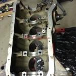 generalna oprava motora FIAT 1300_28