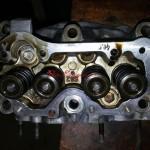 generalna oprava motora FIAT 1300_29