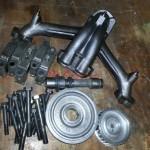 generalna oprava motora FIAT 1300_31