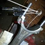 generalna oprava motora FIAT 1300_37