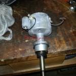 generalna oprava motora FIAT 1300_40