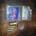 generalna oprava motora FIAT 1300_41