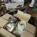 generalna oprava motora FIAT 1300_43