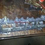 generalna oprava motora FIAT 1300_45
