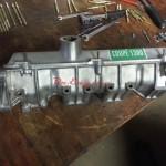 generalna oprava motora FIAT 1300_47
