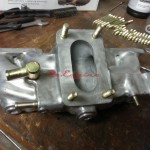 generalna oprava motora FIAT 1300_48