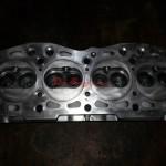 generalna oprava motora FIAT 1300_49