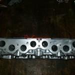 generalna oprava motora FIAT 1300_50