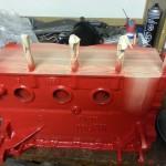 generalna oprava motora FIAT 1300_52