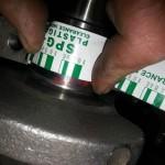generalna oprava motora FIAT 1300_55