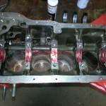 generalna oprava motora FIAT 1300_56