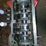 generalna oprava motora FIAT 1300_57