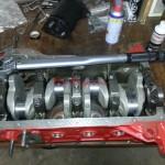 generalna oprava motora FIAT 1300_59