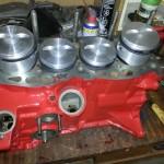 generalna oprava motora FIAT 1300_61