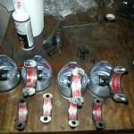 generalna oprava motora FIAT 1300_62