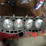 generalna oprava motora FIAT 1300_67