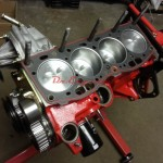 generalna oprava motora FIAT 1300_68