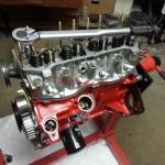 generalna oprava motora FIAT 1300_69