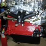 generalna oprava motora FIAT 1300_73