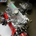 generalna oprava motora FIAT 1300_77