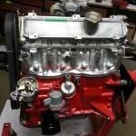 generalna oprava motora FIAT 1300_79