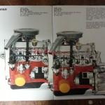 generalna oprava motora FIAT 1300_81