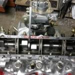 generalna oprava motora FIAT 1300_82