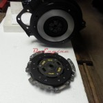 generalna oprava motora FIAT 1300_83
