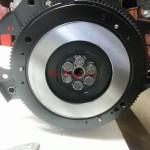 generalna oprava motora FIAT 1300_84