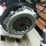 generalna oprava motora FIAT 1300_85