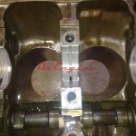 motor z Mustangu I200_02